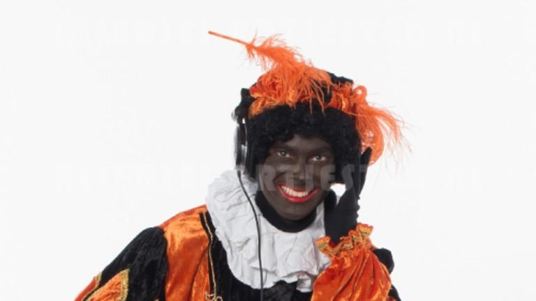 DJ Beat Piet