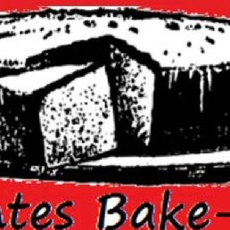 Trainer/Workshop Woerden  (NL) Tante's Bake off workshop