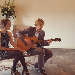 Daisy Acoustic