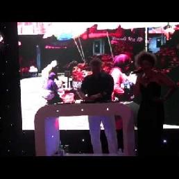 Jaydee Hedoniz - Deep/Future/Ibiza House