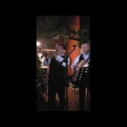 Easy 'n Swing (muziek duo)