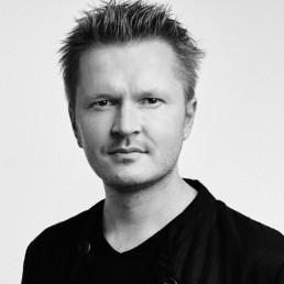 Pianist Amersfoort  (NL) Kristjan Randalu