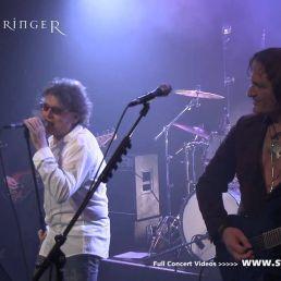 Stormbringer - Deep Purple Experience