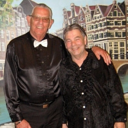 Band Purmerend  (NL) Peter & Peter