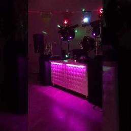 Soeljee's Party Show