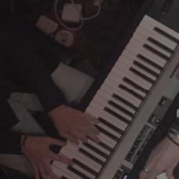 Dennis' Piano Bar
