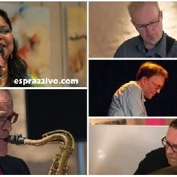 Esprazzivo Jazz