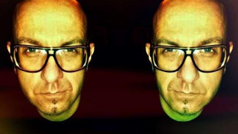 DJ RONNY HAMMOND (All Round & Funk)