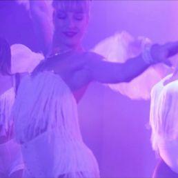 Dansgroep Zaandam  (NL) Burlesque