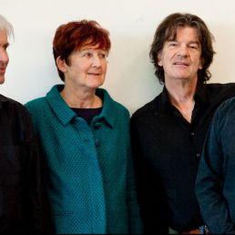 Band Heiloo  (NL) La Strada Strings