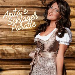 Anita's Schlager Parade