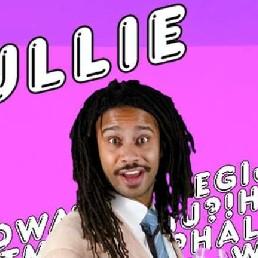 Gullie