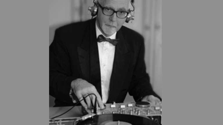 Fifties & Sixties night (Superphono)