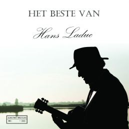 Hans Laduc - Gitarist - Zanger