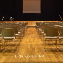 Fotograaf Erik Griemink
