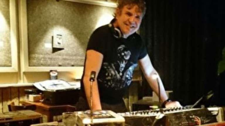 DJ Ilja S