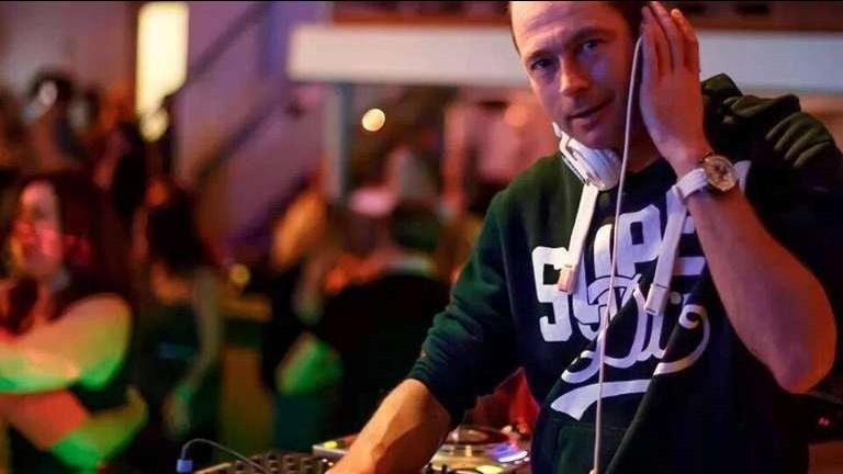 DJ Bripa