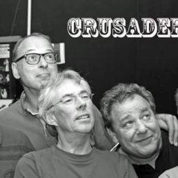 Crusaderspark