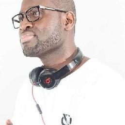 DJ Maximelody