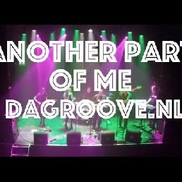 DaGroove