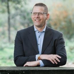 Trainer/Workshop De Lier  (NL) Ontketen innovatie in je organisatie