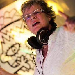 DJ SenS