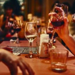 Proeverij Amersfoort  (NL) Wijnproeverij