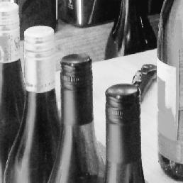 Tasting Amersfoort  (NL) Wine tasting