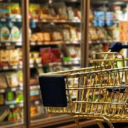 Spreker Soest  (NL) Blockchain in de retail