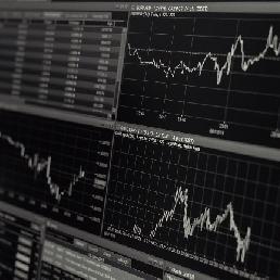 Spreker Soest  (NL) Investeren in cryptocurrencies