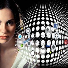 Spreker | Emerging Technologies