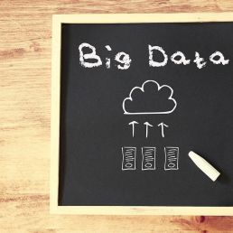 Spreker Rotterdam  (NL) Spreker | Big Data