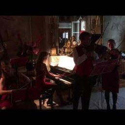Klassiek Optreden