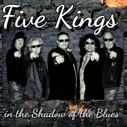 Five Kings
