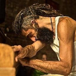 Pianist Hasselt  (BE) Live Meditative Music