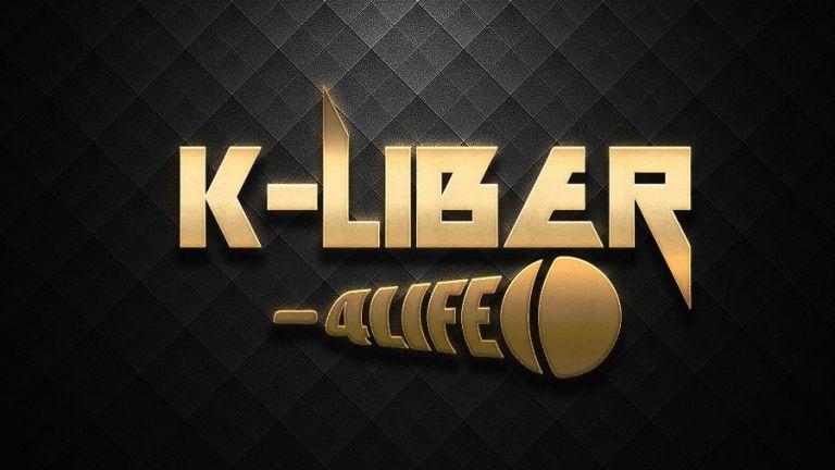 K-Liber 4life