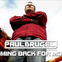 Paul Brugel