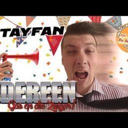 Stayfan