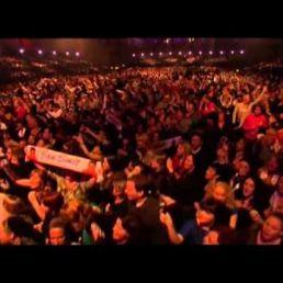 Jan Smit (LIVE met band)