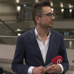 Spreker Utrecht  (NL) Spreker en presentaties Tom Staal