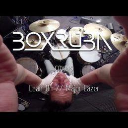 BOXRUBA