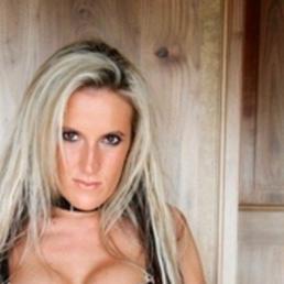 Animatie De Haan  (BE) Sexy en Topless Bediening