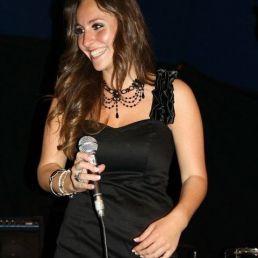 Jennifer Terwel