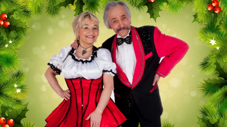 Stichting Jingles datingnopeus dating SFV
