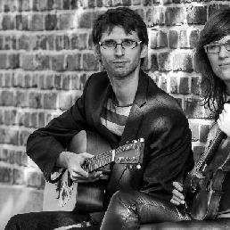Band Wachtebeke  (BE) Aranti