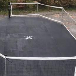 Sport/Spel Rixensart  (BE) De