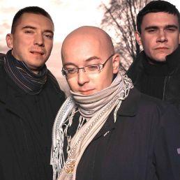 Marcin Wasilewski Trio (ECM)
