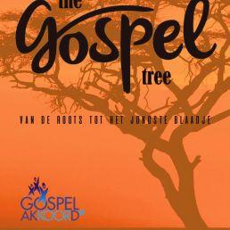 The Gospel Tree, door showkoor Akkoord