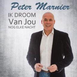 Peter Marnier