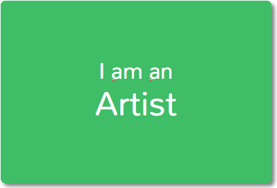 Go to artist service page